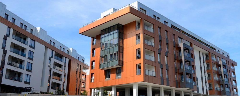 Rénovation d'appartement à Paris : à qui faire appel ?