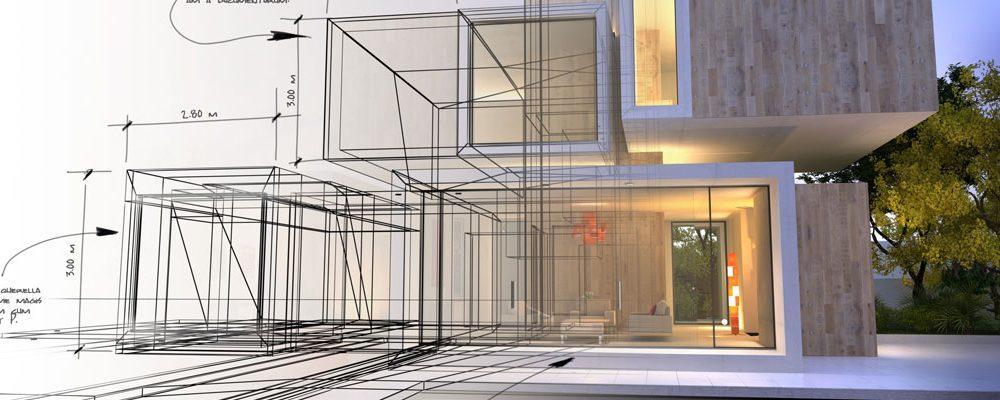 Tout savoir sur l'architecture