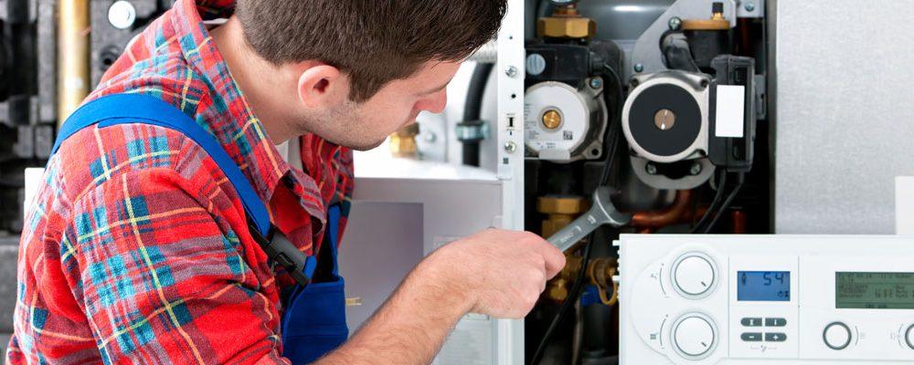 Maintenance de chauffage et de chaudière : faire appel aux services d'un spécialiste à Lyon