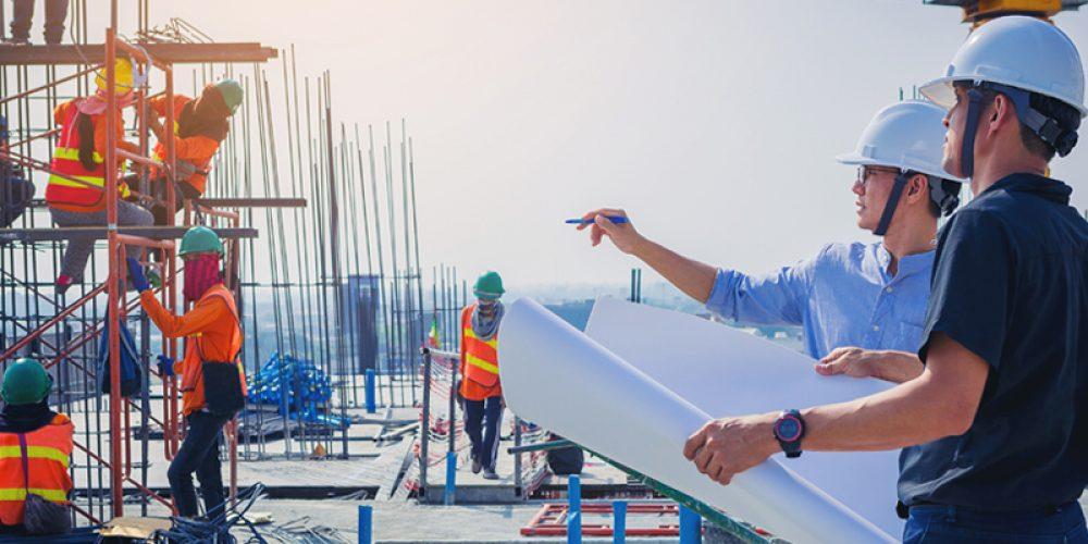 Constructions de maisons individuelles : conseils pour choisir son constructeur