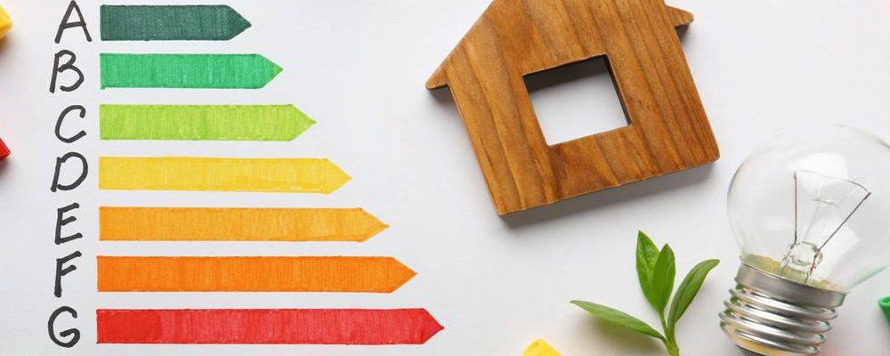 Conseils pour réduire sa consommation énergétique