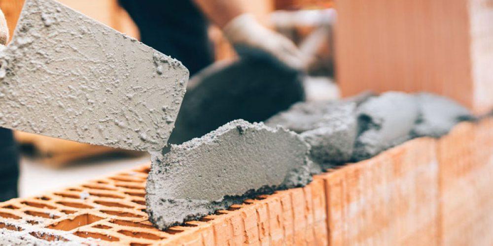 Comment dénicher un constructeur de maisons pas cher en Indre-et-Loire ?