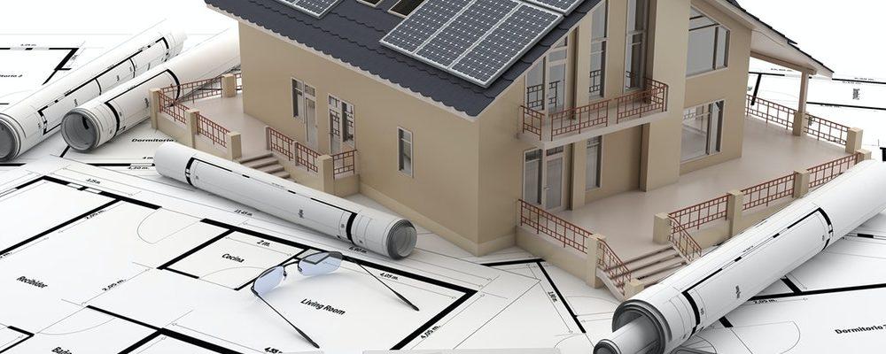 Faire construire sa maison individuelle à Nantes