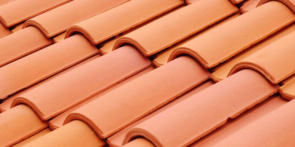 Rénovation de toiture à Montpellier – Couvreur Bocca