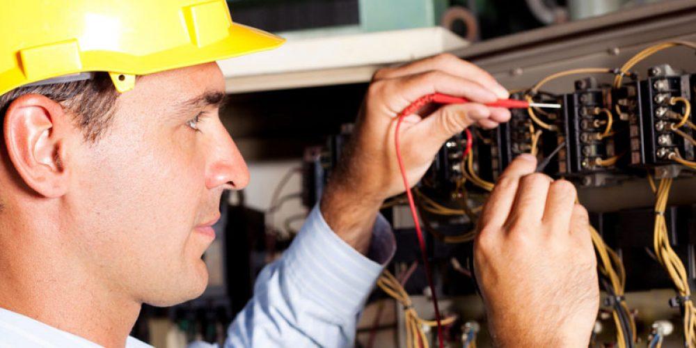 Dépannage électricité à Lyon : A qui faire appel ?