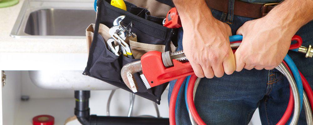 Service d'urgence et de dépannage en plomberie et électricité à Paris
