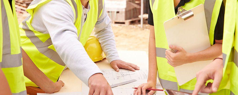 Quelle est la durée de couverture d'une assurance dommage ouvrage ?