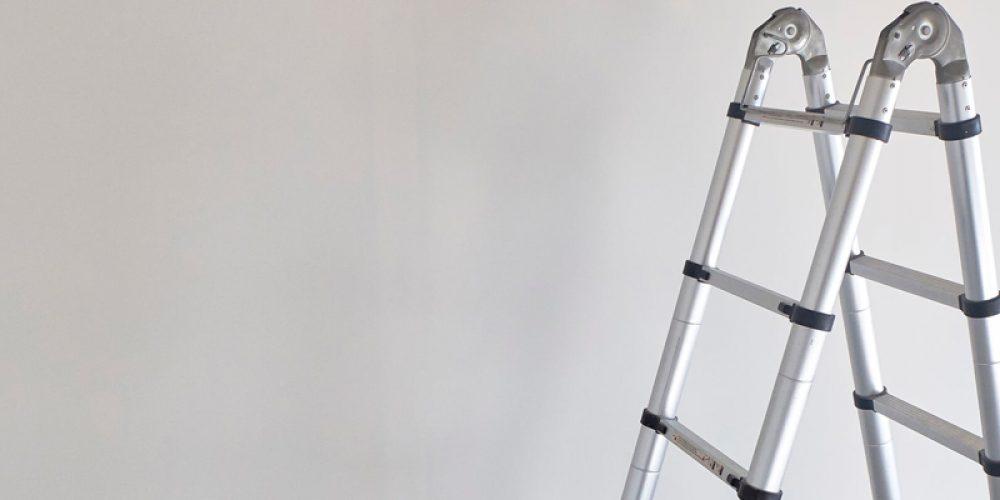 Les avantages de l'escalier escamotable