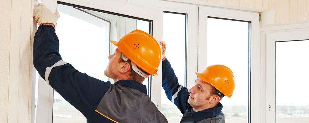 Fenêtres en PVC : Quels avantages ?