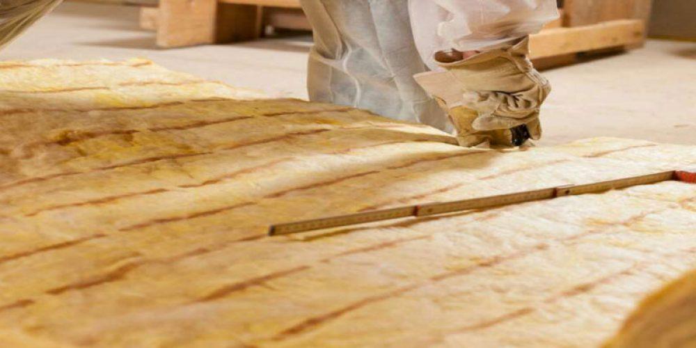 Obligation d'isolation des façades et toitures en cas de gros travaux