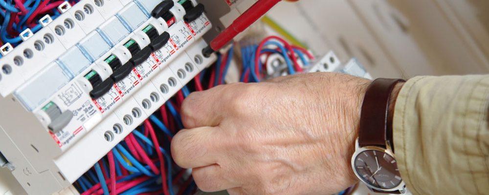 A quoi sert le système modulaire ?