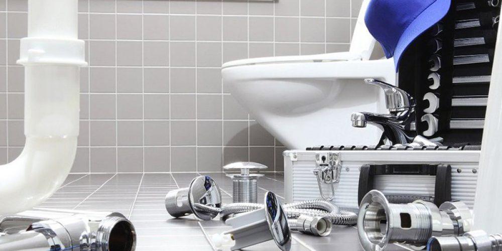 Intervention de plombier à Paris : contacter un professionnel pour une urgence