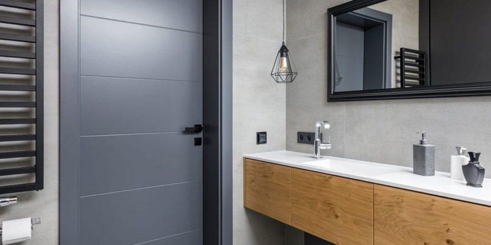 Achat de radiateur de salle de bain : quel modèle choisir ?