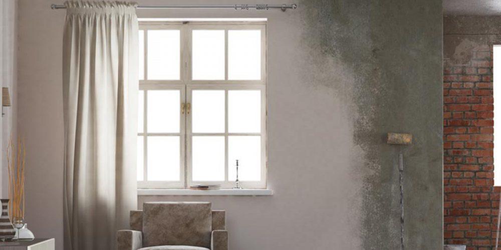 Conseils pour vos travaux de rénovation ou la construction de votre logement