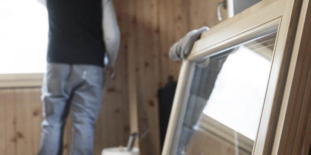 Rénovation de fenêtres : dénichez les meilleures gammes en ligne