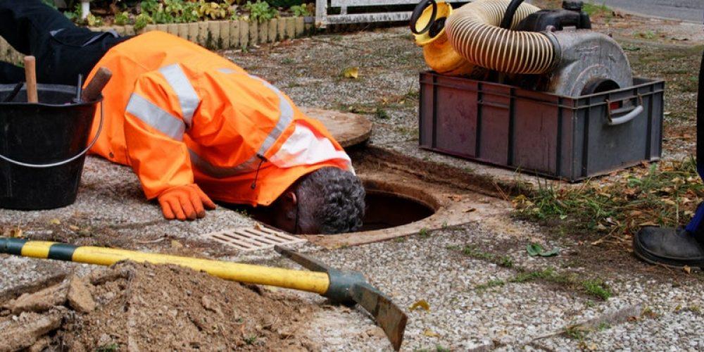 Quelle est la meilleure solution pour le traitement des eaux usagées domestiques ?