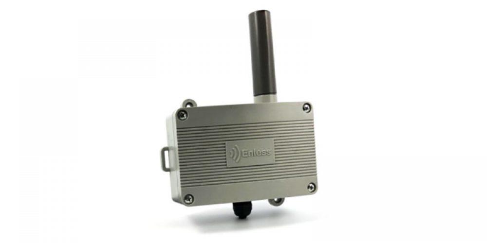 Transmetteurs de température d'ambiance : choisir les meilleurs modèles en ligne