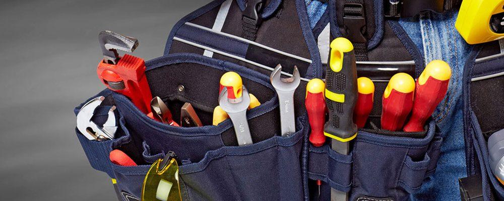 Besoin d'un professionnel pour des travaux de plomberie ou d'électricité : dénicher un prestataire directement en ligne