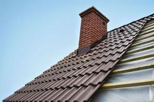 refection toiture montpellier